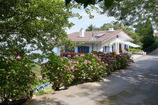 Casa rural en Getaria - LAZKANO -ENEA